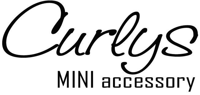Curlys MINI Accessories